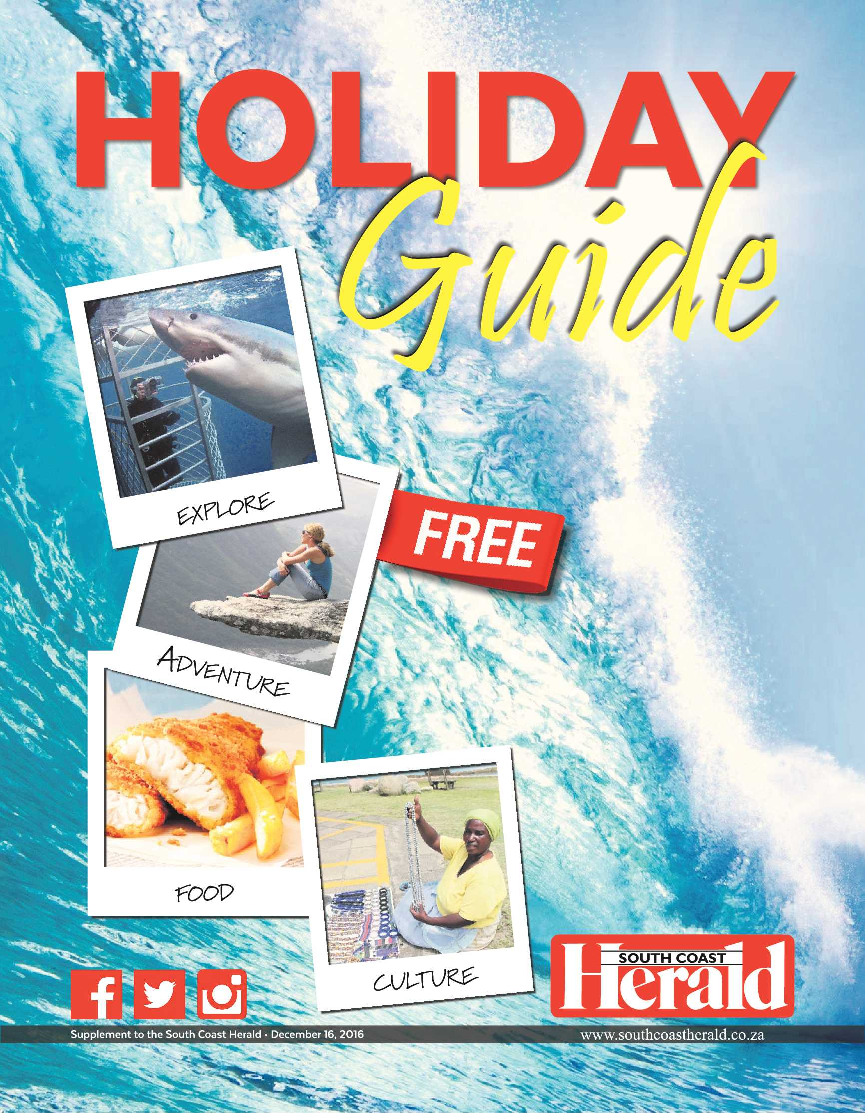 december-holiday-guide-epapers-page-1
