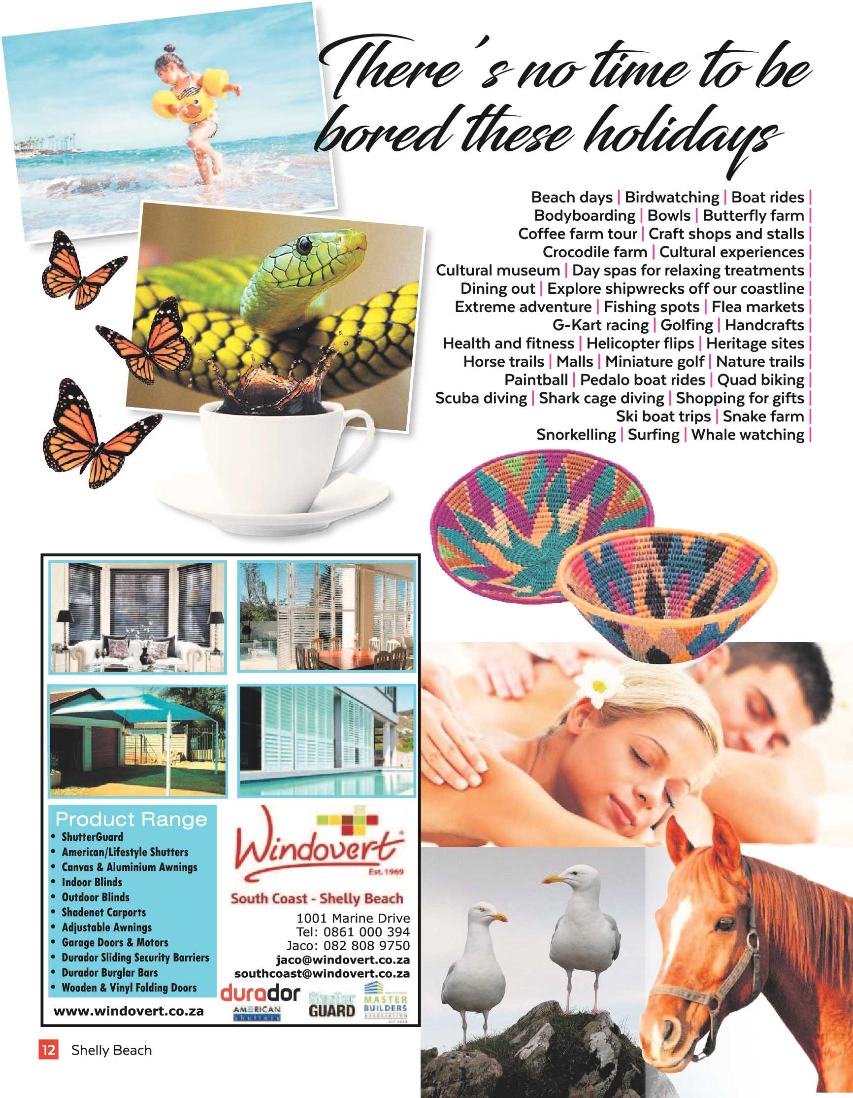december-holiday-guide-epapers-page-12