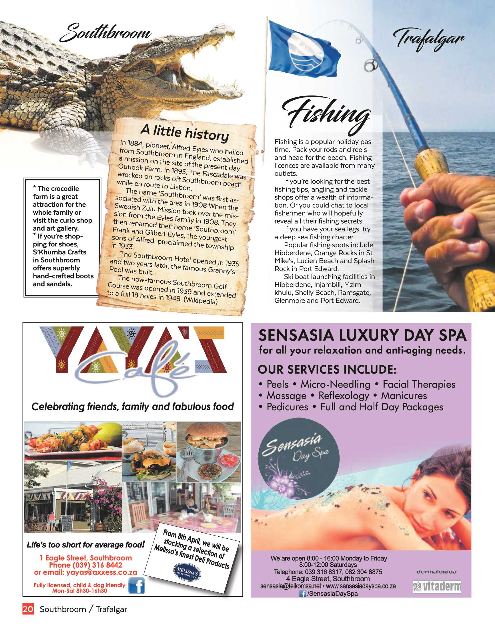december-holiday-guide-epapers-page-20