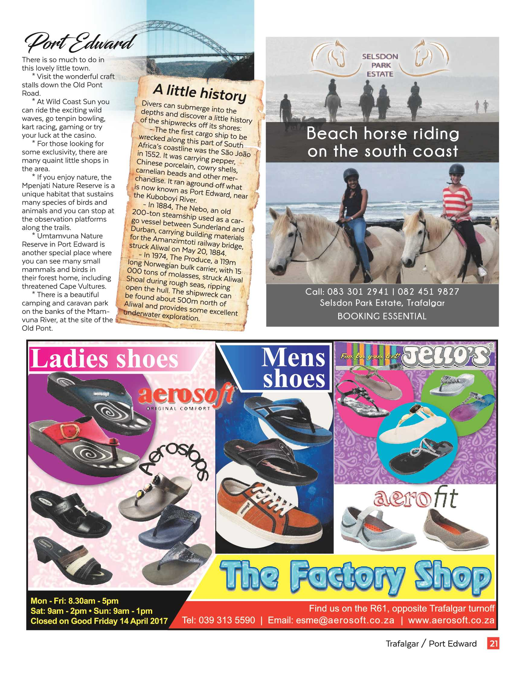 december-holiday-guide-epapers-page-21