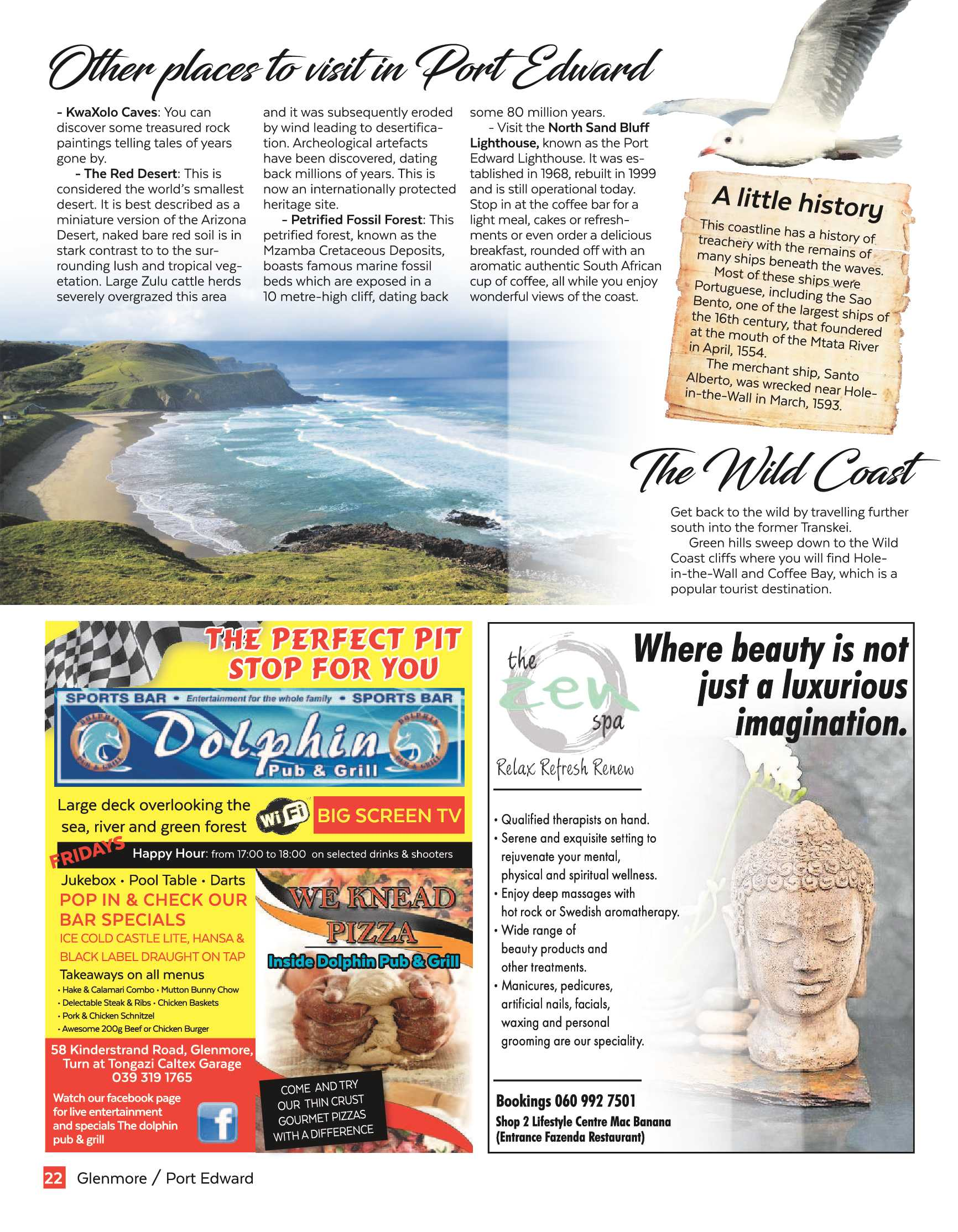 december-holiday-guide-epapers-page-22