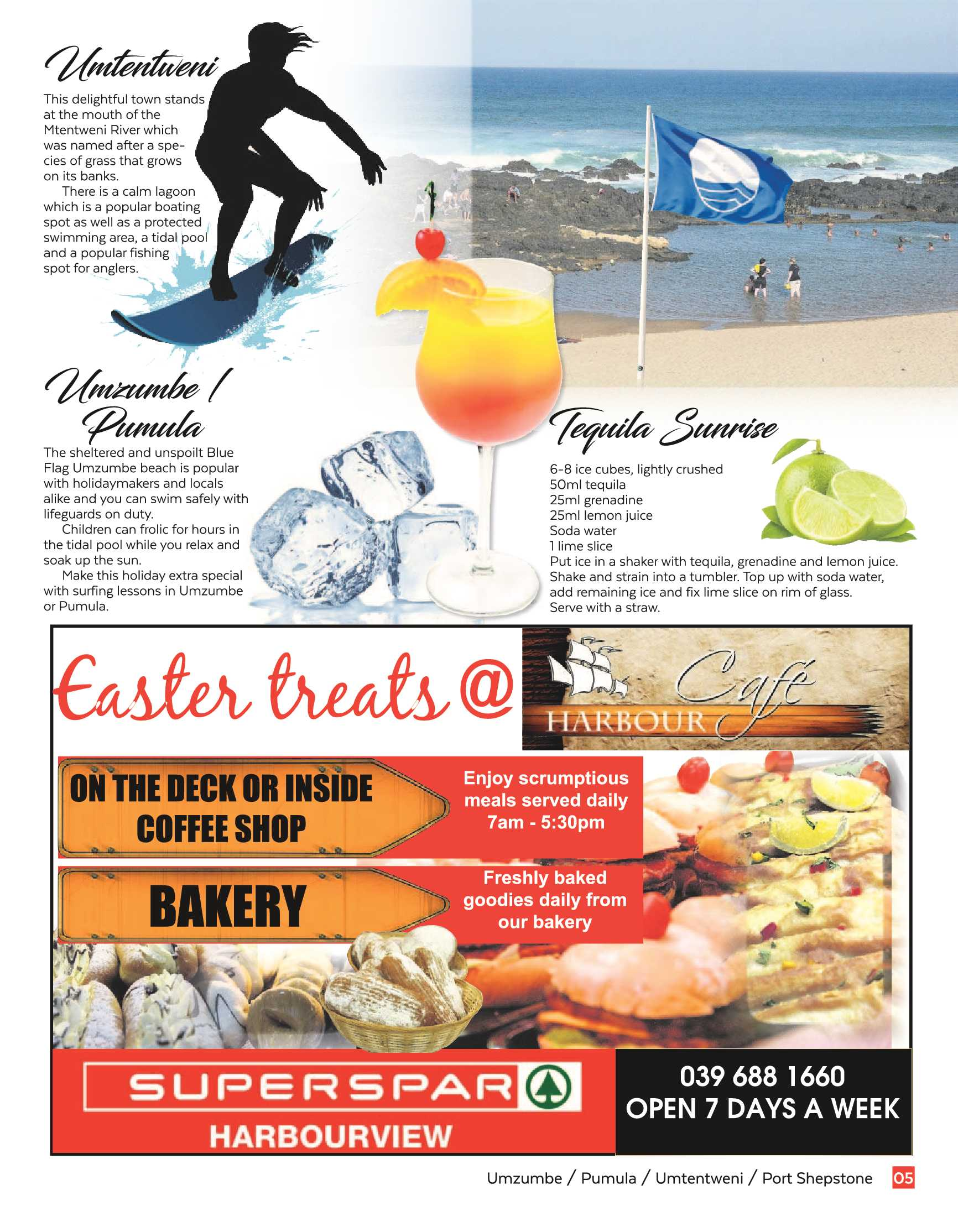 december-holiday-guide-epapers-page-5