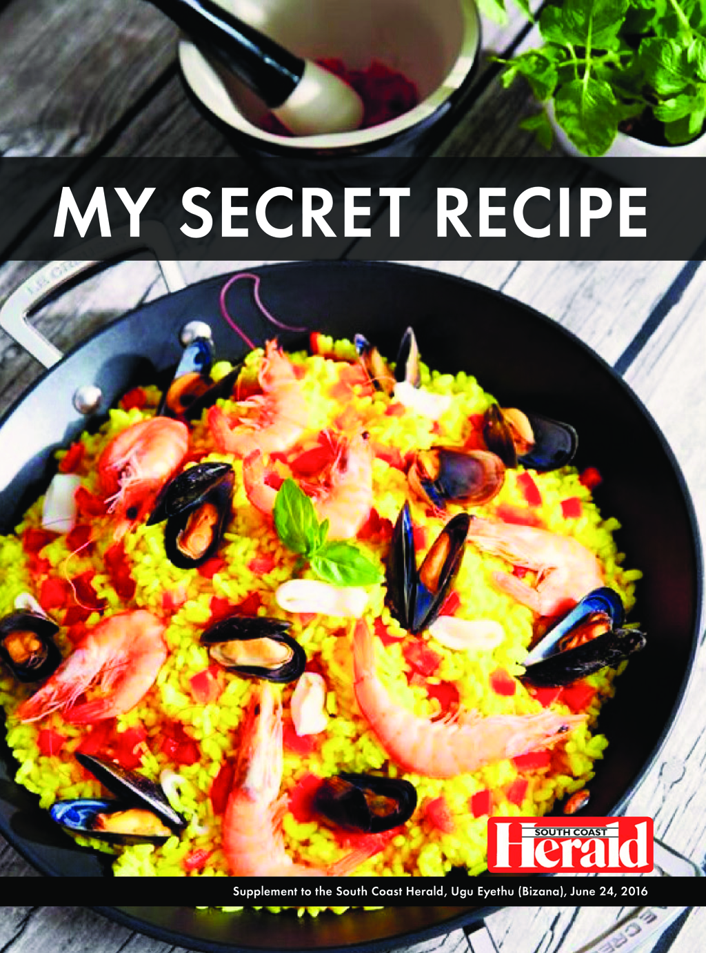 my-secret-recipe-2-epapers-page-1