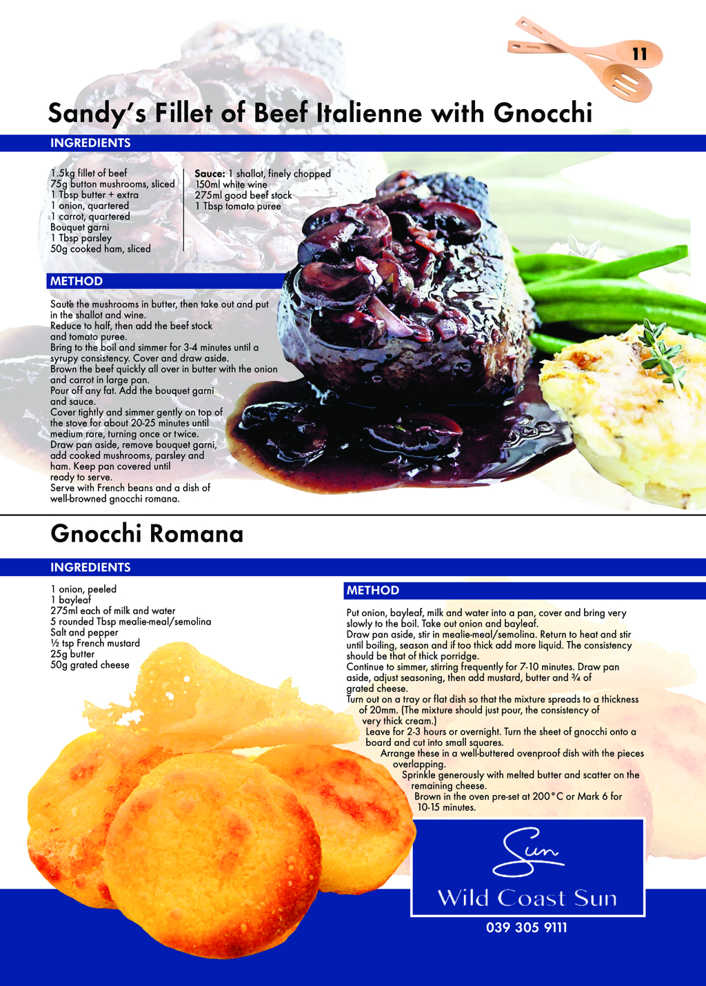 my-secret-recipe-2-epapers-page-13
