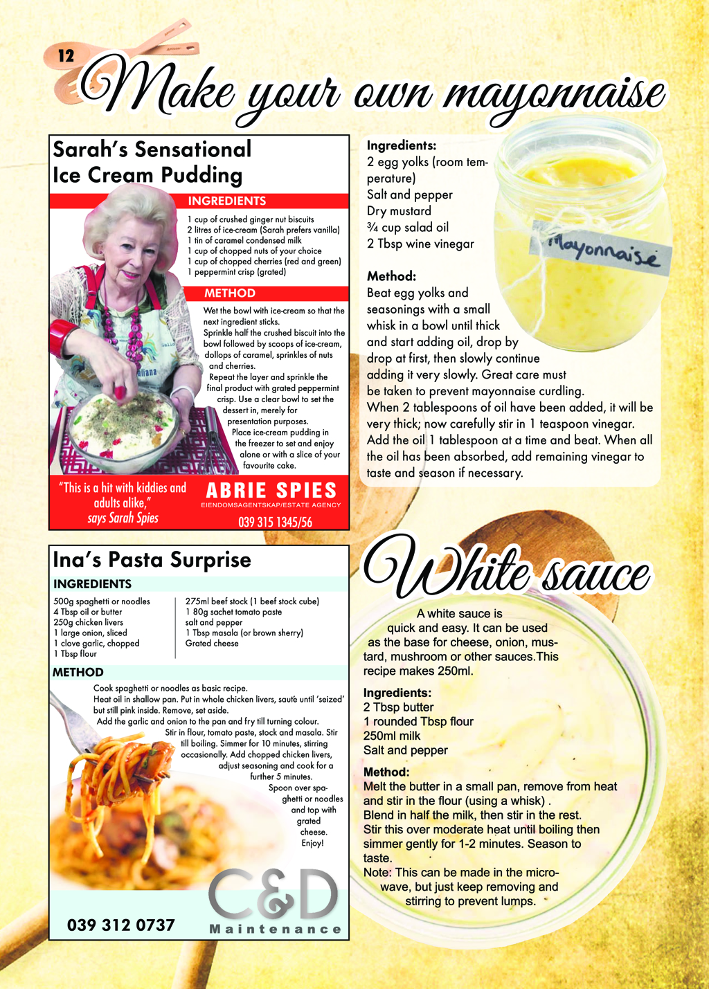 my-secret-recipe-2-epapers-page-14