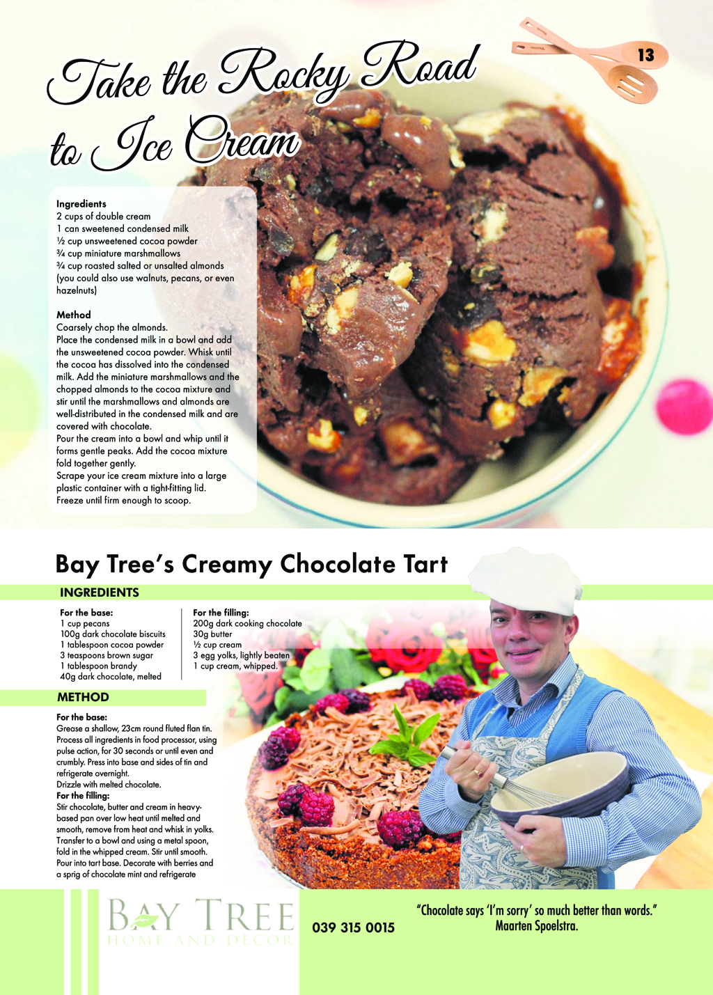 my-secret-recipe-2-epapers-page-15
