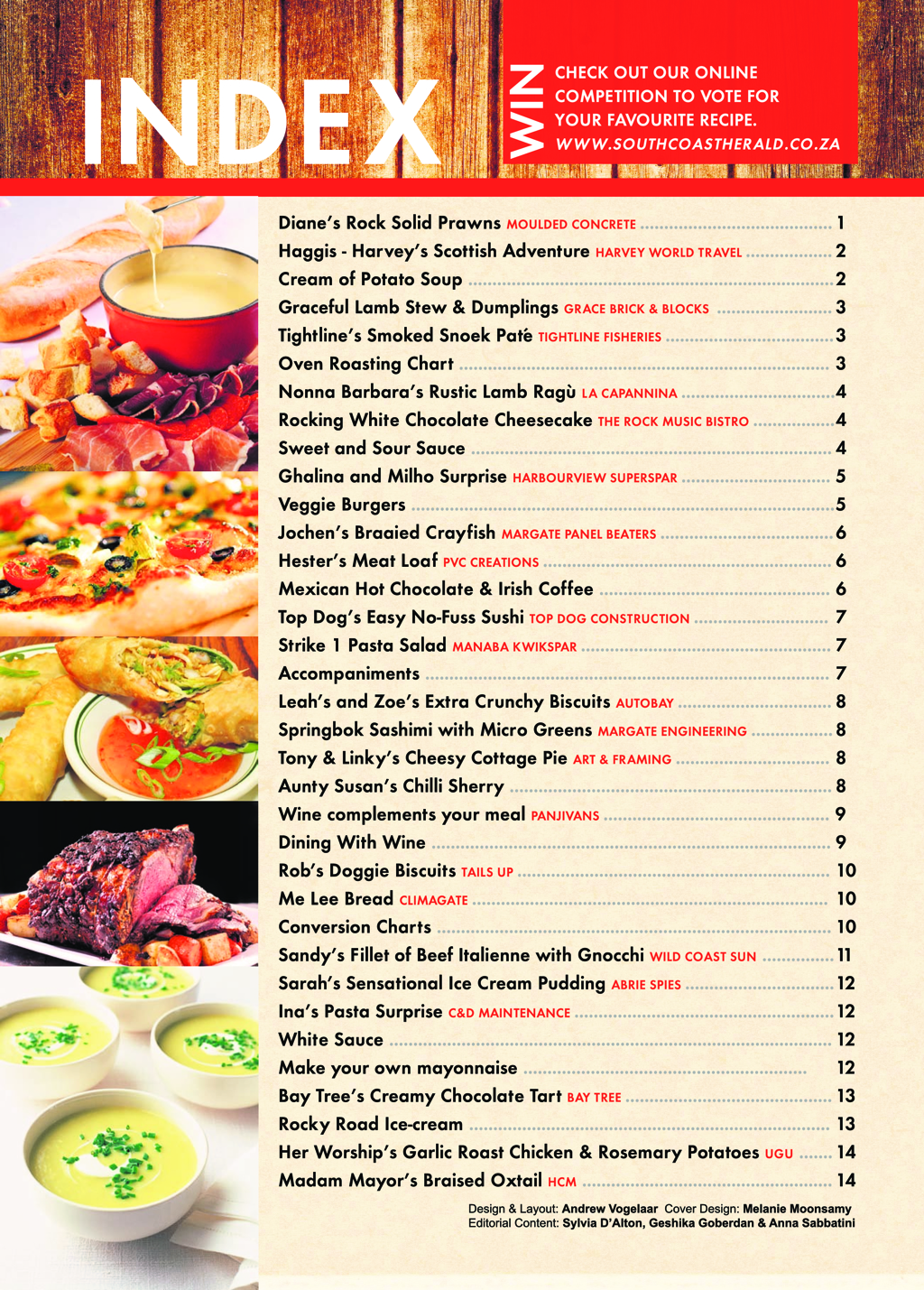 my-secret-recipe-2-epapers-page-2