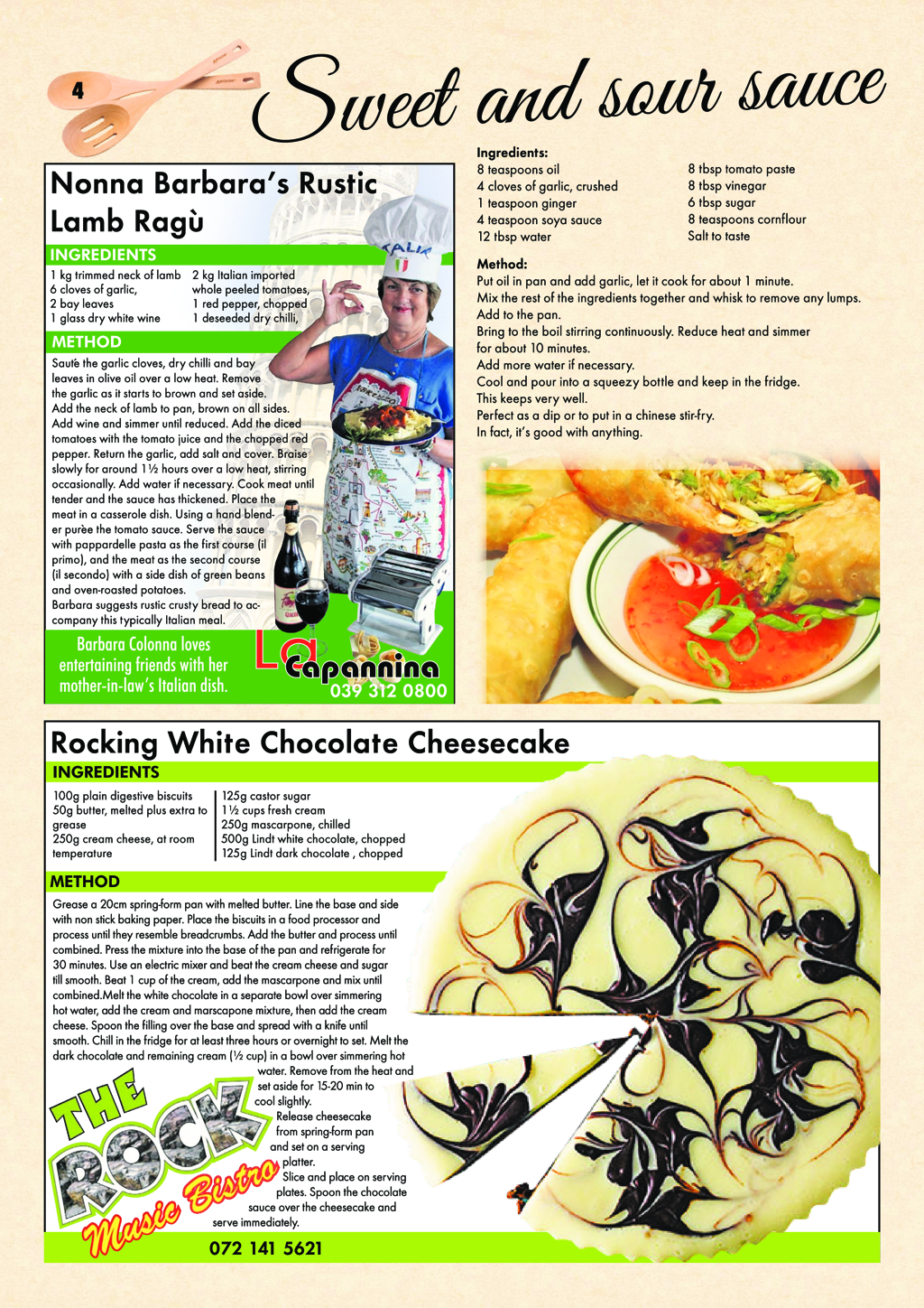my-secret-recipe-2-epapers-page-6