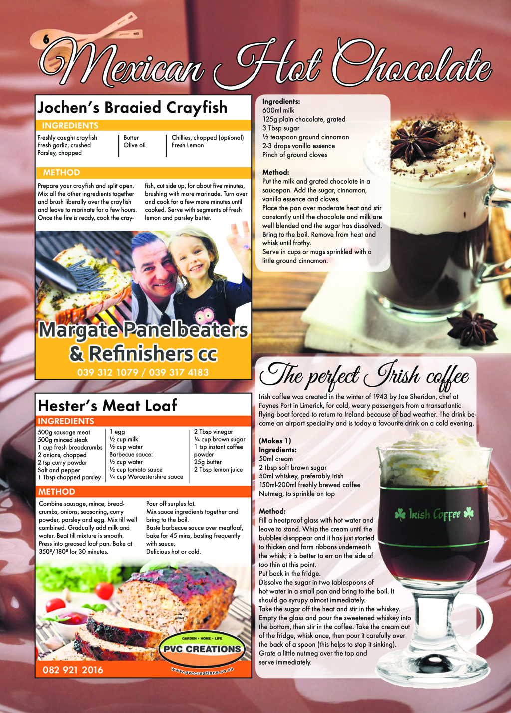 my-secret-recipe-2-epapers-page-8