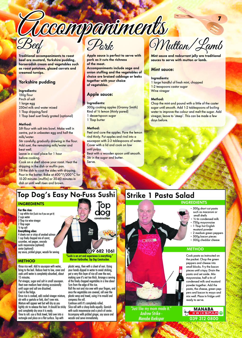 my-secret-recipe-2-epapers-page-9